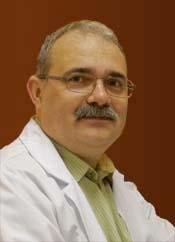 Gastrolog dr Marek Wojtkowiak jest lekarzem specjalistą z wieloletnim doświadczeniem - członkiem zespołu Kliniki Gastroenterologii Wojskowego Instytutu ... - gastrolog-andrzej-wojtkowiak